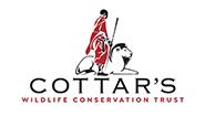 Cottar's logo