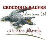 Crocodile Racers Safaris