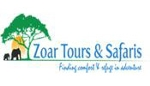 ZOAR TOURS & SAFARIS