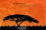 Harmony Safari Expeditions