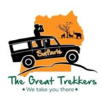 The Great Trekkers Safaris