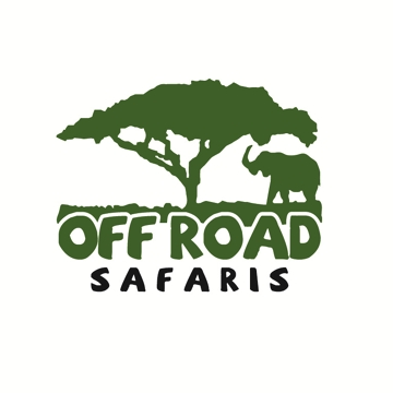Off Road Uganda Safaris