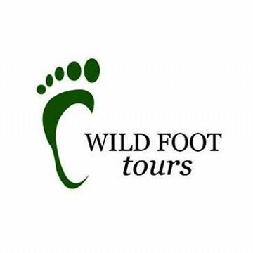 WildFoot Tours