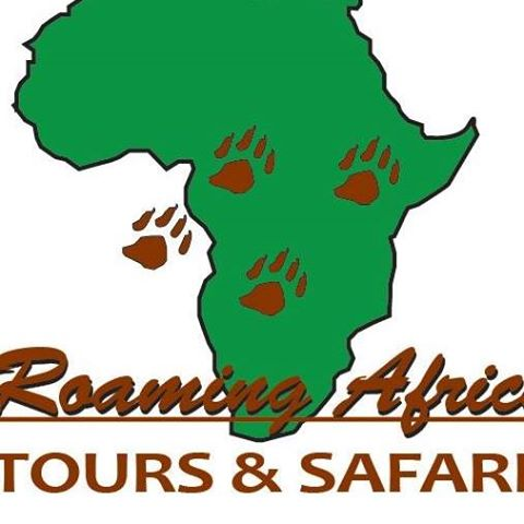 RoamingAfrica Tours