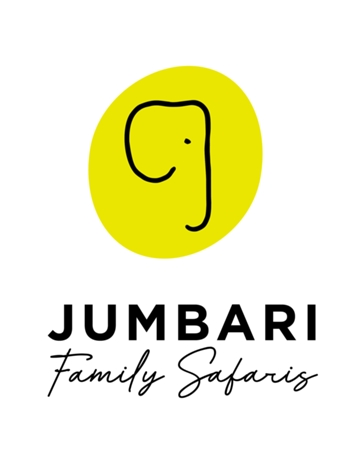 Jumbari Family Safaris