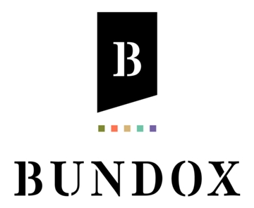 Bundox Safari Co.