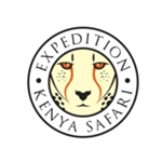 ExpeditionKenyaSafari